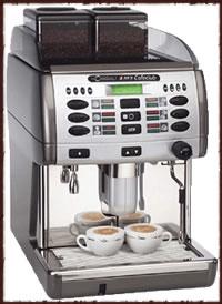 tuttibene caff genuss in allen bereichen macchine per caff. Black Bedroom Furniture Sets. Home Design Ideas